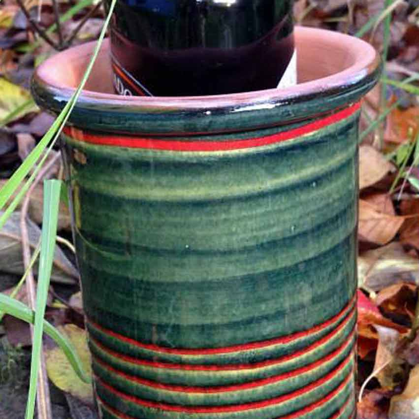 Casamarilla spanische keramik for Fliesen outlet hamm